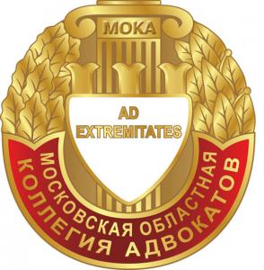 МОКА3